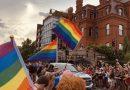 Pride Photos
